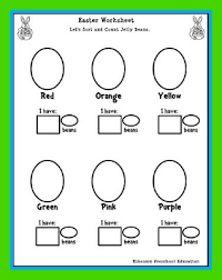 all worksheets nursery worksheets english printable worksheets