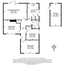 redford loan colinton edinburgh eh13 3 bedroom semi detached