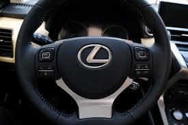 nuova lexus nx hybrid prezzo lexus nx300h executive la nostra prova su strada tom u0027s hardware