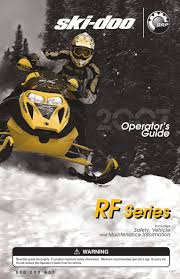 2007 ski doo tundra 300f images reverse search