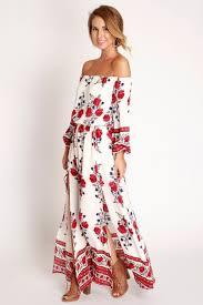 Trendy Cheap Plus Size Clothing Popular Plus Size Clothing Buy Cheap Plus Size Clothing