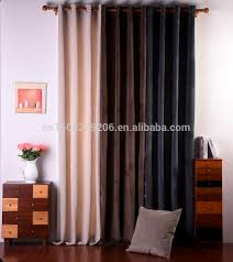 beaded valance curtains beaded valance curtains suppliers and