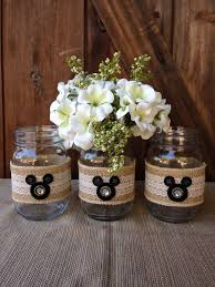 disney wedding decorations mickey mouse wedding decorations wedding corners