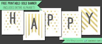 7 best images of printable abc banner happy birthday banner