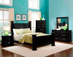 light blue bedroom walls seascape light blue bedroom u2013 lighting