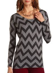 charlotte russe black friday 70 best winter wear images on pinterest winter wear sweater
