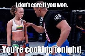 Mma Meme - hahaha mma memes are the best mma memes pinterest mma and