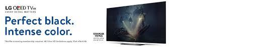 black friday 4k tvs 4k ultra hdtvs walmart com