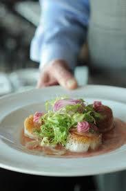 cuisine legrand le grand bistro americain kirkland menu prices restaurant