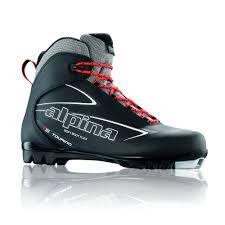 alpina t5 nnn touring ski boots