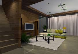 Home Interior Design Software For Mac Home Design 3d Export Lakecountrykeys Com