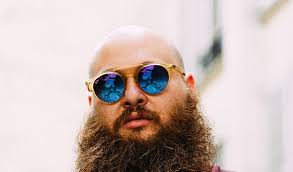 Action Bronson Rare Chandeliers by Action Bronson Showbox Presents