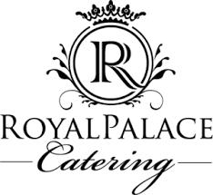 banquet halls prices affordable banquet halls wedding venues catering services