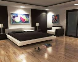 Modern Bedroom Design Ideas For A Contemporary Style - Modern bedroom designs