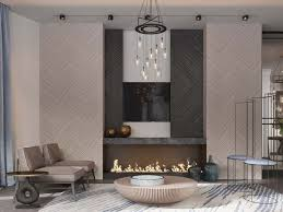 home design group ni luxury interior design ideas