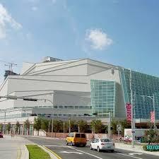 Hertz Rental Car Port Of Miami Us Rentacar Com Cheap Car Rental Miami United States Fl Florida