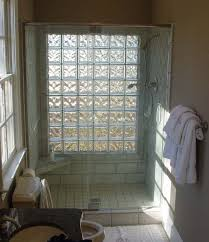 Winston Shower Door Shower Doors Greensboro Nc Winston Salem Nc Quality Glass