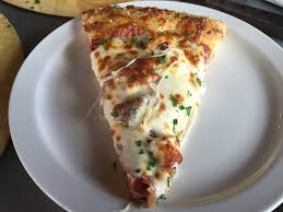 artego cuisine pizza wars minsky s vs ègo kcfoodguys com
