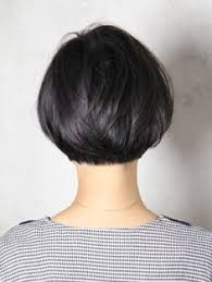 wedge haircut with stacked back dorothy hamill still suffers side effects of breast cancer