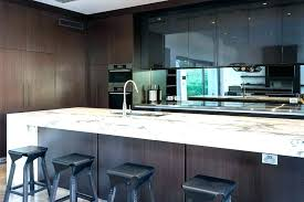 cuisiniste meilleur rapport qualité prix meilleur hotte cuisine les hottes de cuisine hotte cuisine d angle