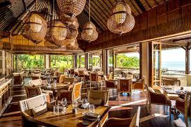 jimbaran beach restaurants where and what to eat in jimbaran beach