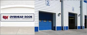 Overhead Door Company Sacramento Overhead Door Co Inc Performs Industrial Door Repair In Sacramento Ca