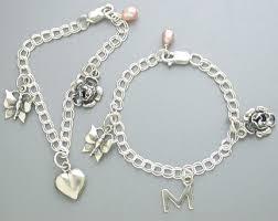 silver child charm bracelet images Starter baby charm bracelet children 39 s charm bracelet jpg