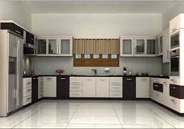 kitchenware double oven kitchen designs modern home design and