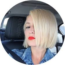 hairstyles for no chin 50 amazing blunt bob hairstyles 2018 hottest mob lob hair