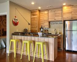 basement kitchens ideas kitchen amazing kitchen in basement intended stunning kitchenette
