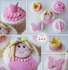 cake decorating classes iced jems shop