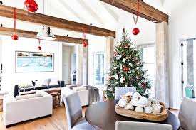 Home Holiday Decor by Magical Holiday Interiors U2013 Brewster Home