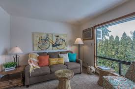 lakeside beach bungalow 2 condominiums for rent in chelan