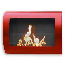 anywhere fireplace u2013 yardify com
