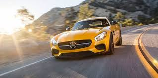 greenway mercedes 2017 mercedes amg gt mercedes of houston greenway