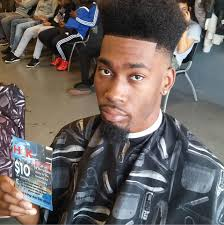 hair king barbershop home facebook