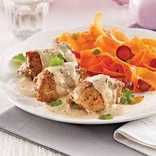 cuisiner haut de cuisse de poulet hauts de cuisses de poulet tandoori soupers de semaine recettes