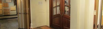 Brown Patio Doors Patio Doors Sliding Doors Congleton Lumber Design Center