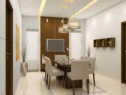 tiny modern home small modern dining room ideas modern home interior design modern