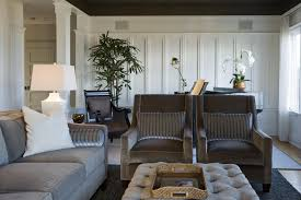 living room seating living room and dining room decorating ideas