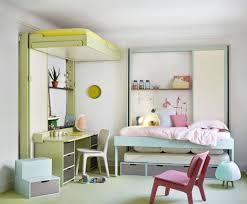 chambre loggia les idées d espace loggia pour l aménagement des chambres d
