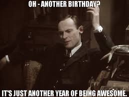 Hilarious Birthday Meme - 40 best funny happy birthday memes nowtrendingstory
