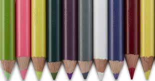 prismacolor scholar colored pencils 60 pack of prismacolor scholar colored pencils only 17 99