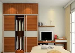 for small bedrooms bedroom wall units with wardrobe for small room