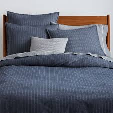 all bedding west elm
