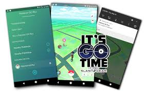 go tcha review for pokemon go auto update auto catch time