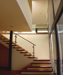 Duplex Stairs Design Rosa Duplex View Duplex Staircase Designs Solemio