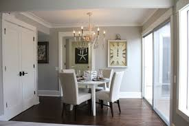 Decorating Dining Room Walls Inspiration Idea Dining Room Wall Decorating Ideas Room Table