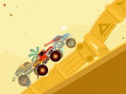 monster truck videos for kids online monster truck go for kids free android apps on google play