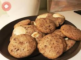 que cuisiner avec des blancs d oeufs cookies avec des blancs d œufs sans jaune